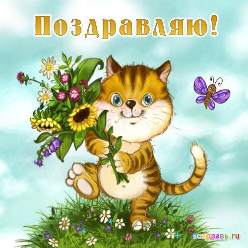 http://se.uploads.ru/dskip.jpg