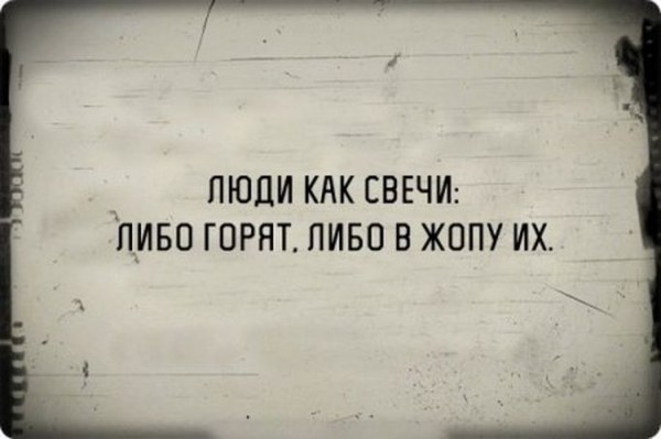 http://se.uploads.ru/e5JBi.jpg