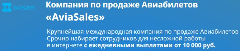 http://se.uploads.ru/e5fEq.png