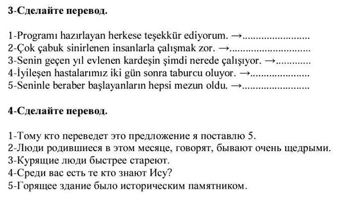 http://se.uploads.ru/eCaT3.jpg