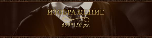 http://se.uploads.ru/eF8Nu.jpg