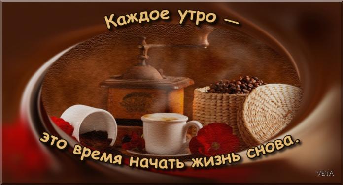 http://se.uploads.ru/eLQcC.jpg