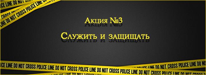 http://se.uploads.ru/eLTdS.jpg