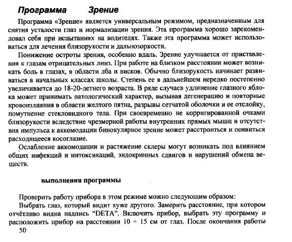 http://se.uploads.ru/eLVdH.png