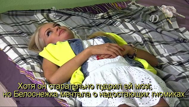 http://se.uploads.ru/eYA7V.png