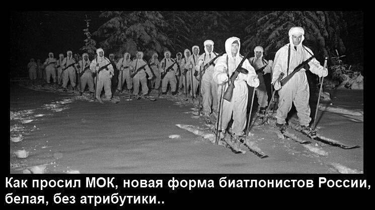 http://se.uploads.ru/eZH8N.jpg