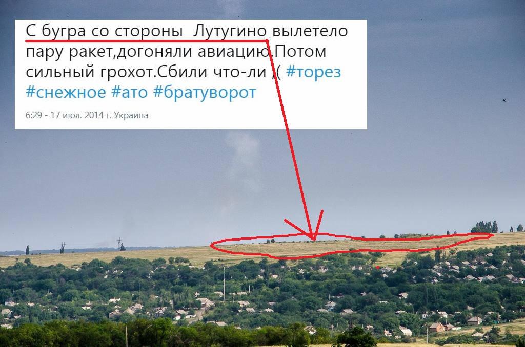 http://se.uploads.ru/ebJhV.jpg