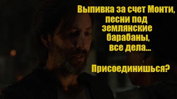 http://se.uploads.ru/ejDVx.jpg