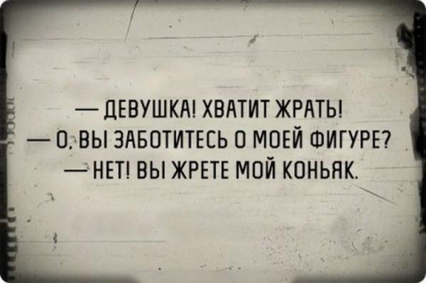 http://se.uploads.ru/ek3HY.jpg