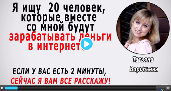http://se.uploads.ru/erpkq.png