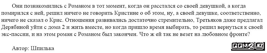 http://se.uploads.ru/ex1jf.png