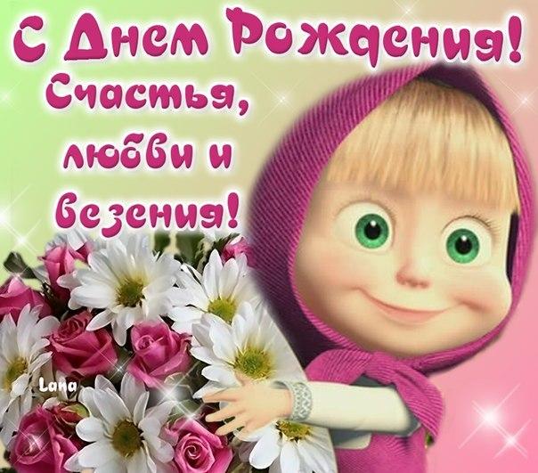 http://se.uploads.ru/f00GU.jpg