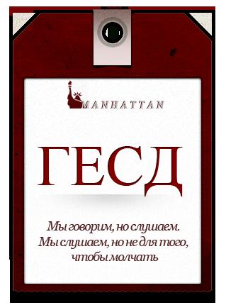 http://se.uploads.ru/f072i.png
