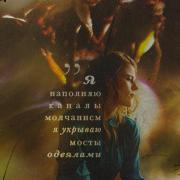 http://se.uploads.ru/f15Ev.png