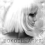 http://se.uploads.ru/f2nAw.png