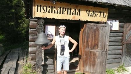 http://se.uploads.ru/f9ZlU.jpg