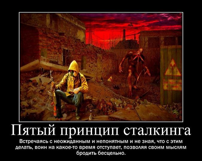 http://se.uploads.ru/fBHS8.jpg