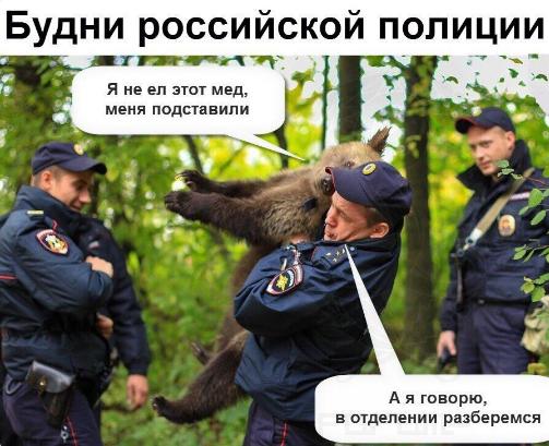 http://se.uploads.ru/fIoJ3.png