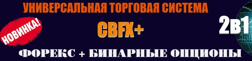 http://se.uploads.ru/fNqOB.png