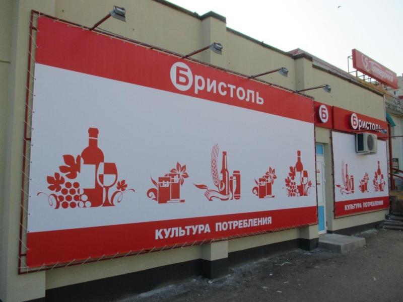 http://se.uploads.ru/fYEBH.jpg