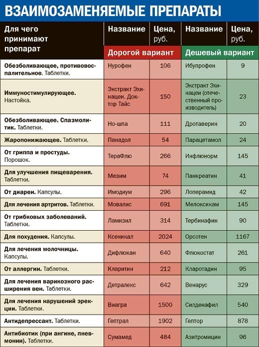 http://se.uploads.ru/fanUl.jpg