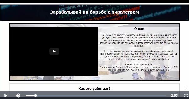 http://se.uploads.ru/fchRl.png