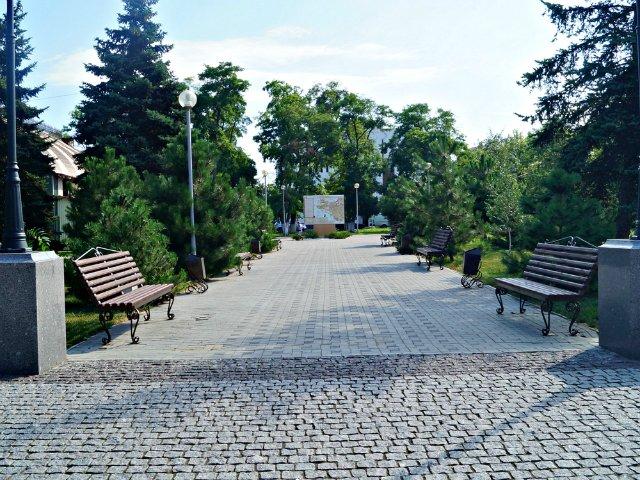 http://se.uploads.ru/fmu9B.jpg