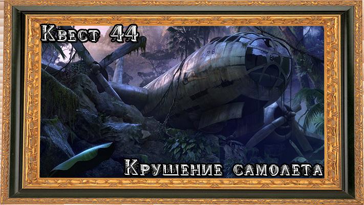 http://se.uploads.ru/fnZur.png