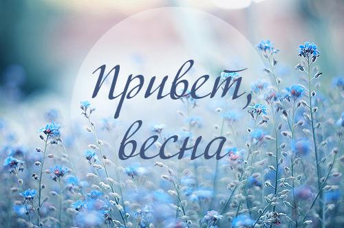 http://se.uploads.ru/fodOM.jpg