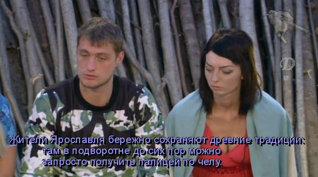 http://se.uploads.ru/fpLHR.png