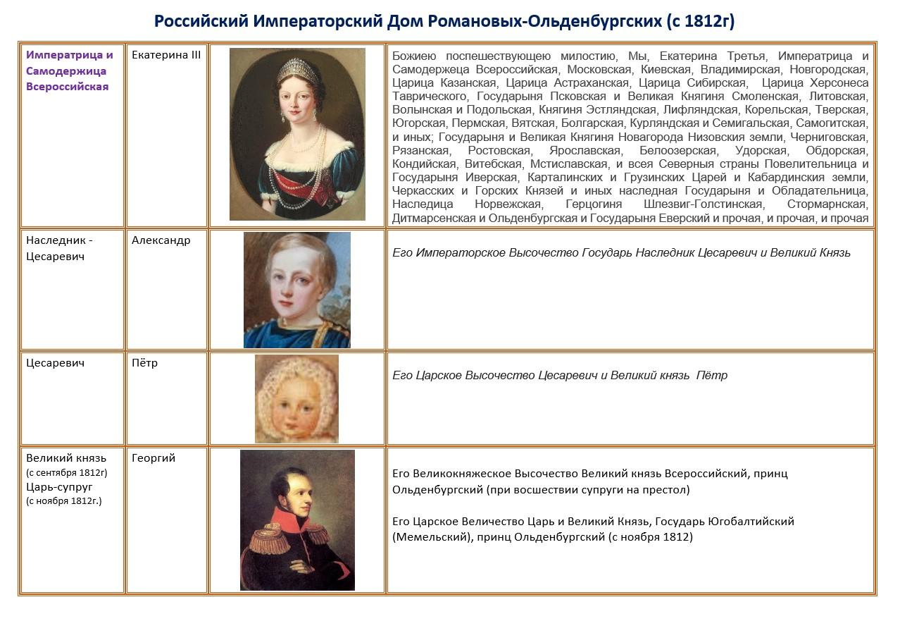 http://se.uploads.ru/fsVad.jpg