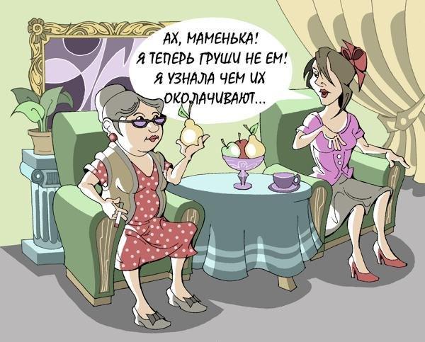 http://se.uploads.ru/ftAe3.jpg