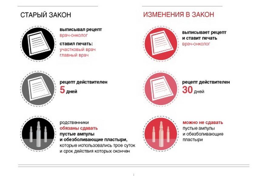 http://se.uploads.ru/fv8QV.jpg