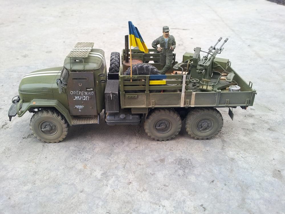 http://se.uploads.ru/fyb9D.jpg
