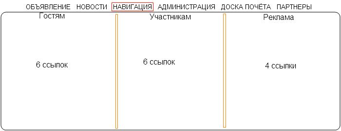 http://se.uploads.ru/g1eLv.png