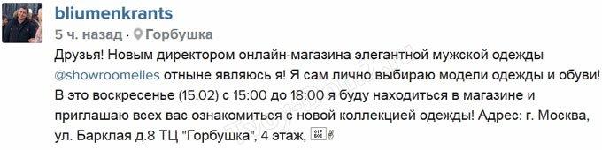http://se.uploads.ru/g1tIG.jpg