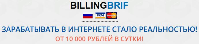 http://se.uploads.ru/g3yXd.png