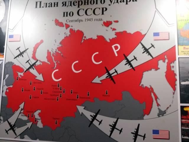 http://se.uploads.ru/g5caT.jpg