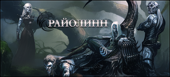 http://se.uploads.ru/g8l6n.png