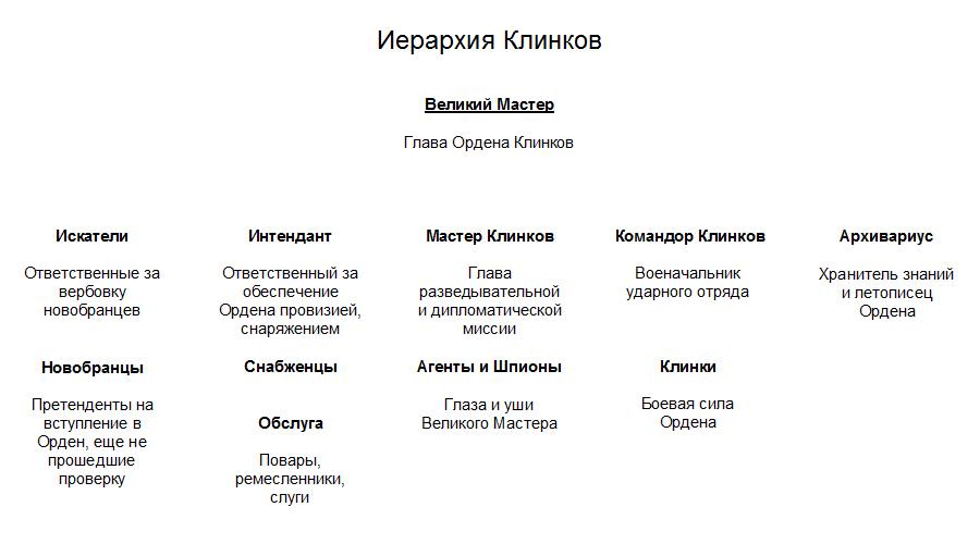 http://se.uploads.ru/gCNKV.jpg