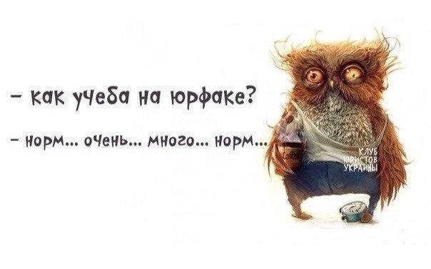 http://se.uploads.ru/gE1IT.jpg
