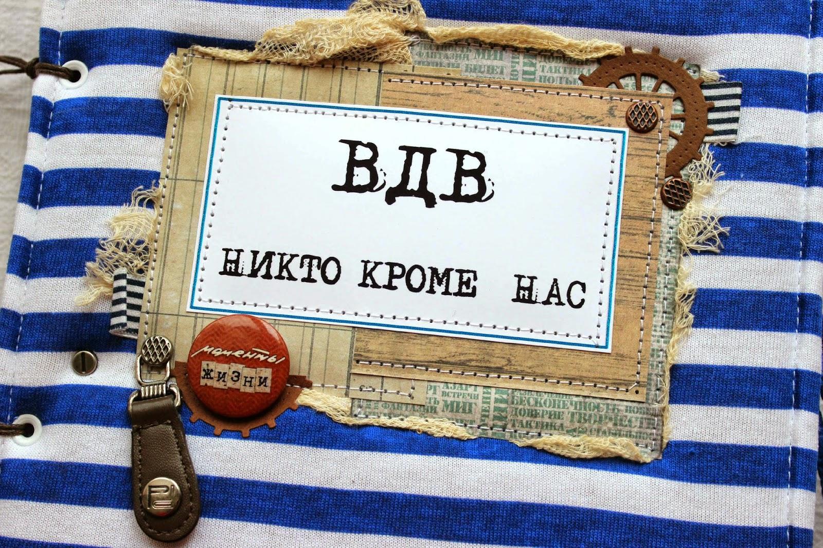 http://se.uploads.ru/gFfya.jpg