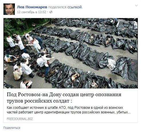 http://se.uploads.ru/gIOa8.jpg