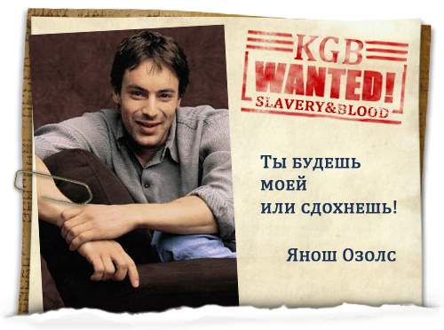 http://se.uploads.ru/gLmc3.png