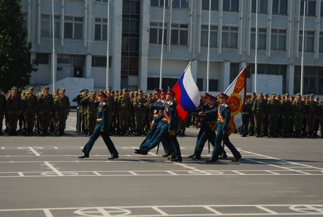 http://se.uploads.ru/gNEBt.jpg
