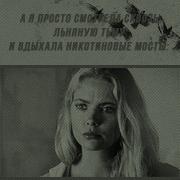 http://se.uploads.ru/gQPlV.png