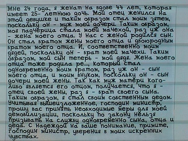 http://se.uploads.ru/gRuBC.jpg