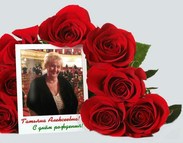 http://se.uploads.ru/gZCLv.jpg