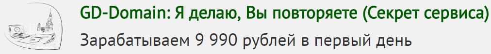 http://se.uploads.ru/gf6Sm.png
