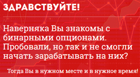 http://se.uploads.ru/gvFnh.png